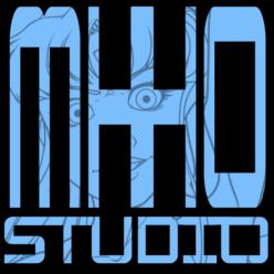 MHHO Studio